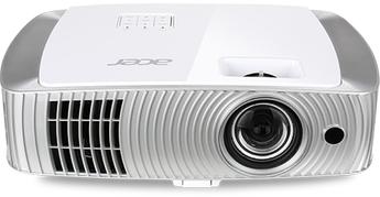Produktfoto Acer H7550ST