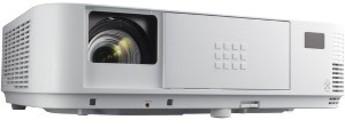 Produktfoto NEC M322H