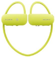 Produktfoto Sony SSE-BTR1