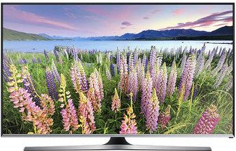 Produktfoto Samsung UE48J5500