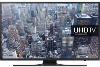 Produktfoto Samsung UE48JU6400