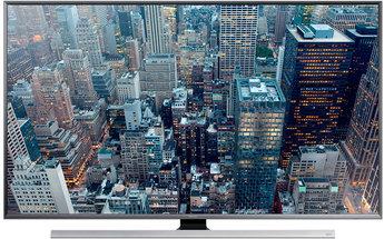 Produktfoto Samsung UE48JU7000