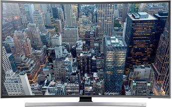 Produktfoto Samsung UE48JU7500