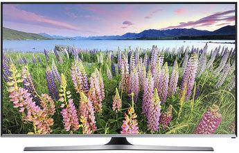 Produktfoto Samsung UE50J5500