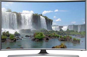 Produktfoto Samsung UE55J6300