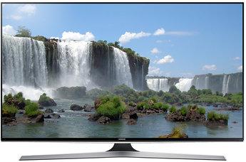 Produktfoto Samsung UE55JS9000