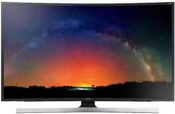 Produktfoto Samsung UE65JS8500