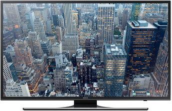 Produktfoto Samsung UE65JU6400