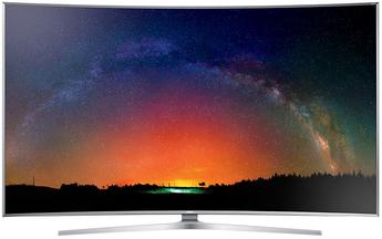 Produktfoto Samsung UE78JS9500
