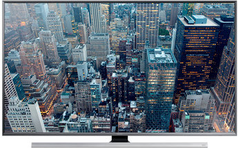 Produktfoto Samsung UE32J5500