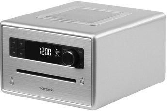 Produktfoto Sonoro SO-210