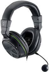 Produktfoto Turtle Beach EAR Force XO Seven PRO