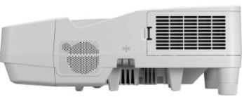 Produktfoto NEC UM351W