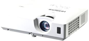 Produktfoto Hitachi CP-EW300N
