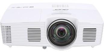 Produktfoto Acer H6517ST