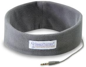 Produktfoto SLEEPPHONES SC5 Sleepphones Classic