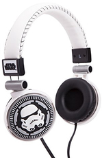 Produktfoto Star Wars 15248 Stormtrooper
