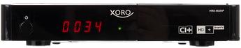 Produktfoto Xoro HRS 8820 IP