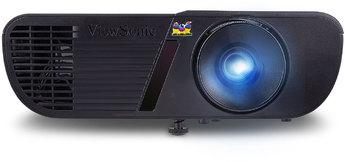 Produktfoto Viewsonic PJD5255