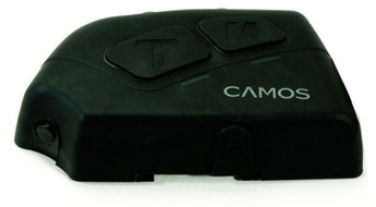 Produktfoto IMC Motorcom BTS-200 Bluetooth