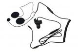 Produktfoto Headset Sonstige