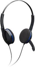 Produktfoto BigBen Interactive PS4 Gaming Headset