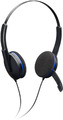 Produktfoto BigBen Interactive PS4 Gaming Headset