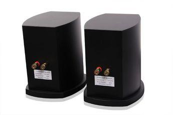 Produktfoto XTZ S-800 DSP
