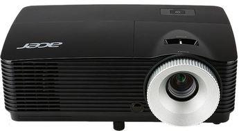 Produktfoto Acer X122