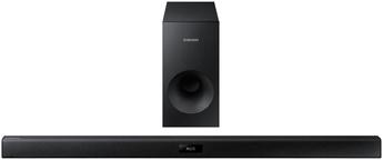 Produktfoto Samsung HW-J355