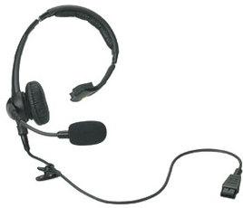 Produktfoto Motorola RCH51