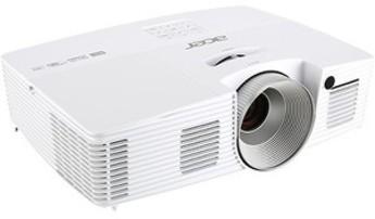 Produktfoto Acer H6517BD