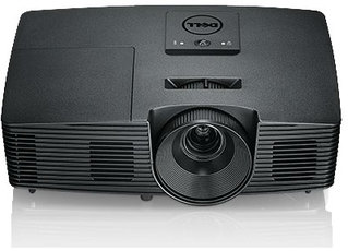 Produktfoto Dell 1220