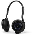 Produktfoto TAOTRONICS TT-BH03 Bluetooth Stereo