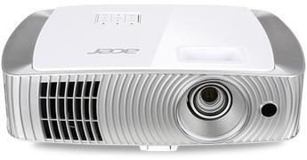 Produktfoto Acer H7550BD