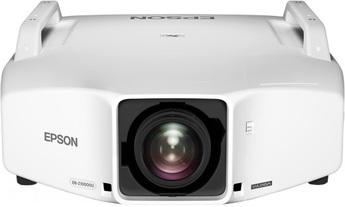 Produktfoto Epson EB-Z10000U