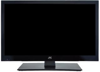 Produktfoto Jay-Tech JTC19TT