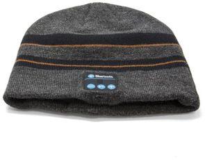 Produktfoto UNOTEC 32.0167.01.00 HAT Bluetooth