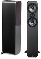 Produktfoto Q Acoustics 3050