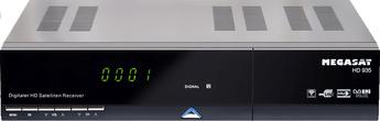 Produktfoto Megasat HD 935