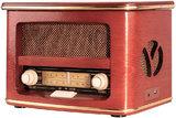 Produktfoto Orava RR-51