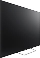 Produktfoto Sony KDL-75W855