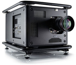 Produktfoto Barco HDX-W20 FLEX