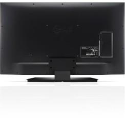 Produktfoto LG 43LF630V
