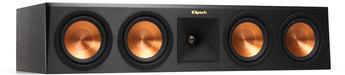 Produktfoto Klipsch RP-450C