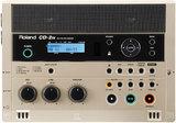 Produktfoto Roland CD-2U