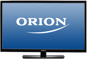Produktfoto Orion CLB32B720