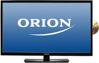 Produktfoto Orion CLB32B870DS