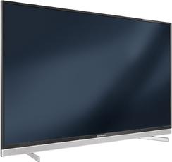 Produktfoto Grundig 48 VLX 8580 SL