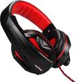 Produktfoto EasyAcc P6956 Gaming Headset